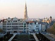 00 Bruxelles - Mont des Arts.jpg