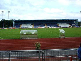 01-waterford-united-v-limerick-25-july-2009-00.jpg