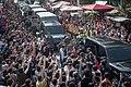 01.28 嘉義配天宮外,熱情的民眾迎接總統的到來 (32443004611).jpg