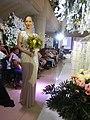 01123jfRefined Bridal Exhibit Fashion Show Robinsons Place Malolosfvf 03.jpg