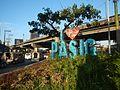 01142jfCircumferential Road 8 Bagong Ilog Pasig Boulevard Flyover Vargas Centennial Bridge Cityfvf.jpg