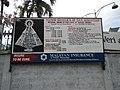 0118jfBeaterio Terciarias Agustinas Recoletas Quiapo Manilafvf 06.jpg