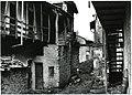 013 Frazione Panighello.jpg