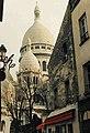 016 Sacré-Cœur (48830577198).jpg