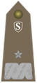 017 Generał ZS.png
