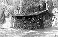 01804 Grand Canyon Historic- Bright Angel Campground c. 1949 (4762104348).jpg