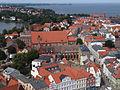 01 Stralsund Altstadt 019.jpg