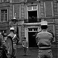 02.06.1965. La nuit de Légion et Musique. (1965) - 53Fi2435.jpg