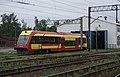 02.07.17 Lublin SA135-014 (35691527602).jpg