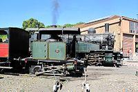 020-T Cockerill No 1930.jpg