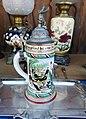 020210815 144504 beer mug in Sanok.jpg
