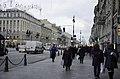 0205-2 21st of December 2015 in Saint Petersburg.jpg