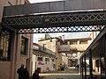 020 Antiga fàbrica Roca Umbert (Granollers).jpg