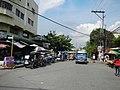 02251jfCaloocan City Highway Buildings Barangays Roads Landmarksfvf 10.jpg