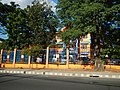 02830jfChurches Zapote Road Camarin North Caloocan Cityfvf 16.JPG