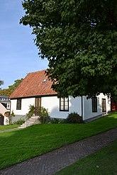 Fil:02 Landhamnstullhuset, Kommendantsbacken 4.jpg