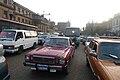 02 Trafic in Cairo - Flickr - Al Jazeera English.jpg
