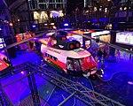 030 - Seaplane Museum, Tallin (38583151871).jpg