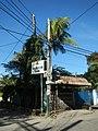 03133jfSabang Halls Schools Caingin San Rafael Roads Bulacanfvf 28.JPG