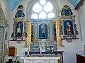 035 Cléden-Cap- Sizun Chapelle Saint-Trémeur.jpg