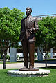 03 Julius Schepps Park Statue 02.jpg