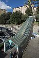 03 Scale mobili Cupa Priori DSC1392.jpg