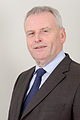 0413R-Ernst-Ewald Roth, SPD.jpg