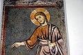 0466 - Milano - San Nazaro - Cristo appare alla Maddalena, sec. XIV - Foto Giovanni Dall'Orto 5-May-2007.jpg
