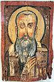 0595 Tafelbildnis Bischof Abraham von Hermonthis Bodemuseum anagoria.JPG