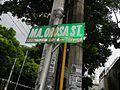 06127jfHotels Building Streets Mabini Malate Manilafvf 15.jpg