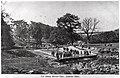 065057 Greenwater Pool Jesmond Vale Newcastle upon Tyne Unknown 1903 (4087101827).jpg