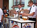 06574 Holiday Folk in Niebieszczany.jpg