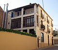 068 Edifici al carrer Sant Roc, 17.jpg