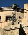 06 Capella del cementiri de Terrassa, peveter.jpg