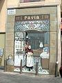070 Mitgera Pavia, av. Francesc Cambó.jpg
