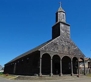 08. Achao, Isla de Quinchao (34)