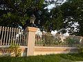 08685jfProvincial Capitol Boulevard San Fernando City Pampangafvf 19.jpg