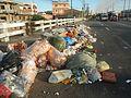 09227jfHonorio Lopez Bridge Infanta Barangays Estero Vitas Station Tondo, Manilafvf 34.jpg