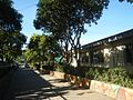 09471jfAlexis G. Santos National High School Liciada, Bustos Bulacanfvf 25.jpg