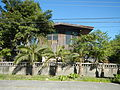 09641jfCuyapo Welcome Districts Rizal Parks Center Nueva Ecijafvf 24.JPG