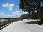 09824jfBinalonan Pangasinan Province Roads Highway Schools Landmarksfvf 10.JPG