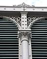 099 Mercat del Born, façana sud.JPG