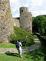 0 Burg-Reuland - Château (1).jpg