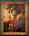 0 Charles 1er d'Angleterre - Antoon Van Dyck (1).JPG