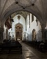 0 Mosteiro Santa Cruz Coimbra IMG 0437 1.jpg