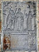 0 Sainte Waudru - Mons 1.JPG
