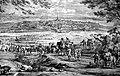0 Veuë de la ville de Gray en Franche-Comté d'après F. Van der Meulen.JPG