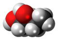 1,2-Butanediol-3D-spacefill.png