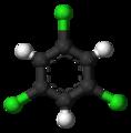 1,3,5-Trichlorobenzene-3D-balls.png