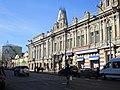 1-Административное здание (дом Воллернера), улица Карла Маркса, 25, Иркутск.jpg